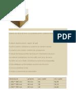 Izolatie Din Fibra de Lemn Cu Protectie Pentru Izolarea Termica Exterioara Ecohomeaccents.ro