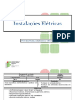 Instalações Elétricas1
