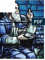 Deficit Programatico e Ideologico en Los Partidos.