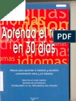 0775382_37F17_aprenda_el_ruso_en_30_dias