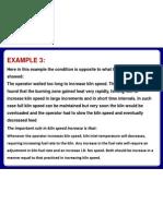 Kiln Control Variables-27