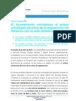 20-04-13 Actividad Municipal_penamoa (2)