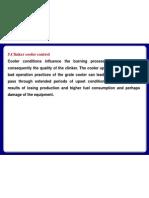 Kiln Control Variables-28