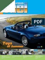 mazda fuel magazine_july_aug