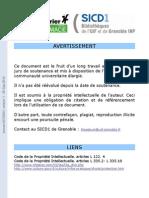 iatrogénie médicamenteuse.pdf