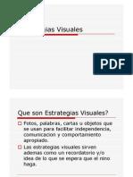 Estrategia s Visual Es