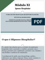 Hipnose_hospitalar