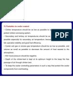Kiln Control Variables-29.pptx