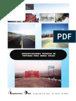 ESPECIFICACIONES TECNICAS PINTURAS PARA OBRAS VIALES.pdf