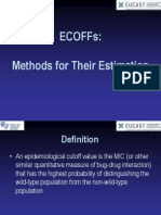 ECOFF 2103