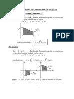 Aplicaciones de La Integral de Riemann (2)