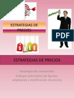 Sesion 10 Desarrollo de Estrategia de Precios