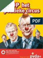 affiche_pvda_a2