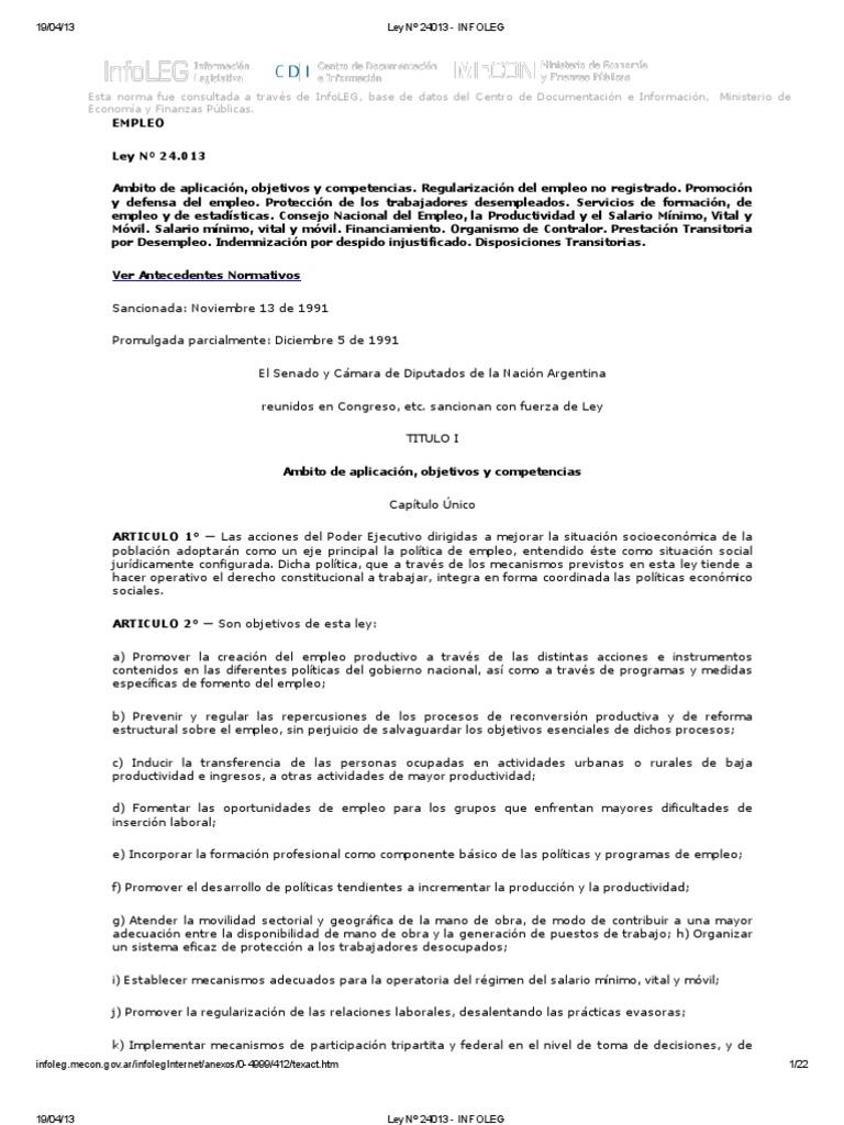 Dorable Reanudar La Aplicación De La Ley Foto - Ejemplo De Colección ...