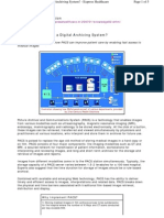 Ready to Implement a Digital Archiving System?
