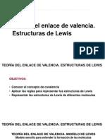 5_teoria de Enlace Valencia_lewis