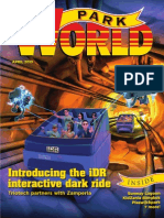 ParkWorld - 04 APR 2013