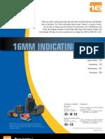 16mm Indicating Lights - Series 16.pdf