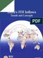 FDI Book Final