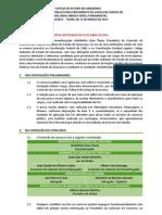 Edital Tjam Administrativo 2013-04-09 Retificado 0