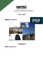 practica3...fisica.pdf
