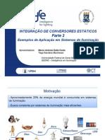 Apresentação-UFJF-Integração-de-Conversores-parte-Marco