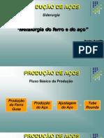 Apresentaofabricao Do Ao 1228521705021486 9