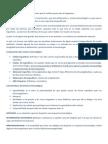 Inmunologia i y II