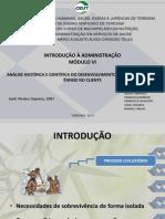 SEMINÁRIO ÊNFASE CLIENTE PRONTO APRESENTAR2