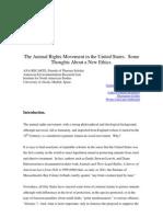 CS Animal Rights(1)