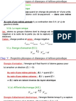 ATO1_Chap_V.pdf