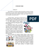 Marketing Agroalimentar - Albalact-1