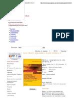 Cérebro e os prazeres da vida cotidiana, O - Suzana Herculano-Houzel - .Vieira & Lent - Livraria Resposta