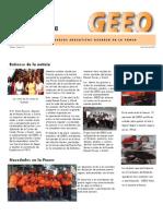 Newsletter Ramon Power y Giralt (4)