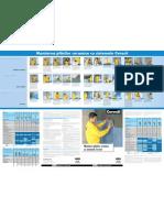 Montarea_placilor_ceramice_cu_sistemele_Ceresit.pdf