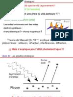 ATO1_Chap_II.pdf