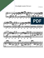 Moonlightsonata3rdmov.pdf