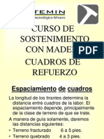 CUADROS REFORZADOS 5