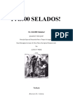 144000 selados -Louiz F.Were.pdf