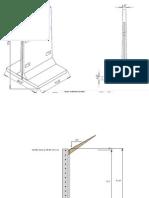 retaining wall design