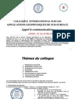CIAGS1-appel à communication Copy