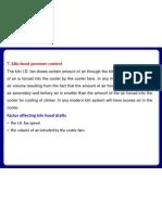 Kiln Control Variables-41