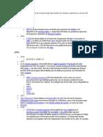 evolucion de sistema operativo.docx