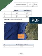 _Ptx-24_PTX-HSE-210-S Plan de Evacuaciones Médicas Rev 01 170512