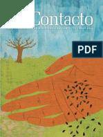 Revista-En Contacto Abril13