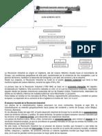 sociales 9 - Guía 7.pdf