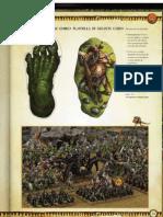 Plantillas - Orcos y Goblins.pdf