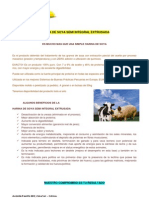 Panfleto - Harina de Soya Semi Integral Extrusada 4