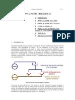 InstalacoesHidraulicasFQ USADO NA UFPE