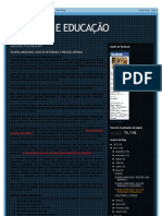 PLANTAS MEDICINAIS SUCO DE BETERRABA - PRESS+âO ARTERIAL.pdf